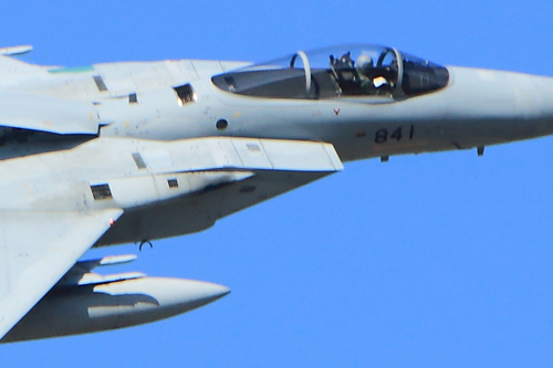 F15_IMG_9621-S2.JPG